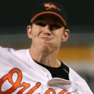 Chris Ray