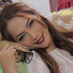Jenny Cortez