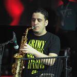 Wisam Khassaf
