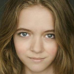 Hannah Sohn