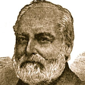 Joel Prentiss Bishop