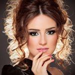 Rasha Khatib
