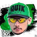 Diogo 305