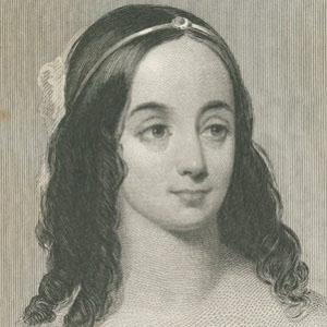 Emma Embury