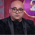 Jaafar Guesmi