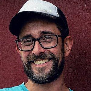 Manuel Di Rita