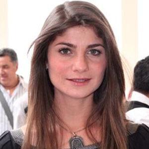 Maria Aura