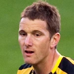 Chris Greenacre