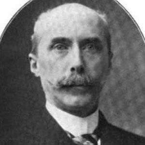William O. Douglas