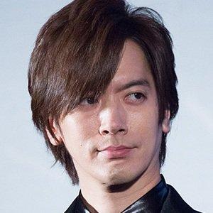 Daigo Naito