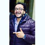 Hossam Dagher