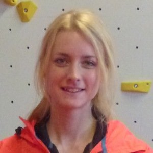 Matilda Soderlund