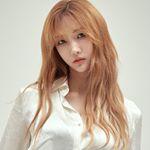 Minju Kang