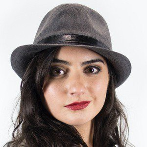 Erika Russo