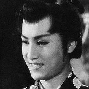 Yorozuya Kinnosuke