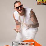 Carlitos Wey