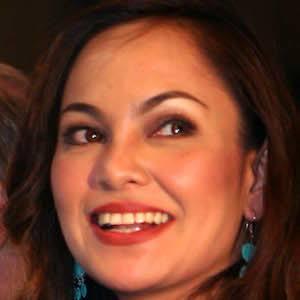 Eula Valdez