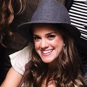 Chiara Molina