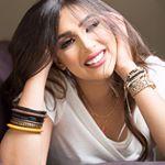 Dalia Ayman