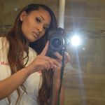 Kameryn Omari