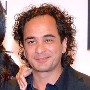 Markus Aujalay
