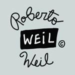 Roberto Weil