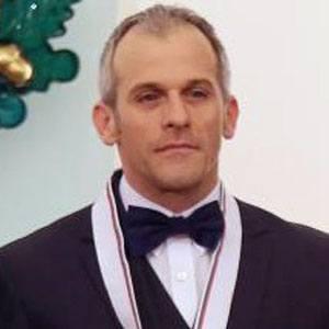 Yordan Yovchev