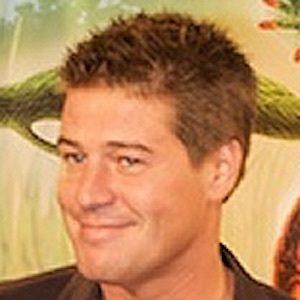 Martijn Krabbe