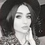 Houria Radwan