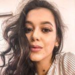 Camila Roza