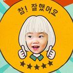 Park Hyunkyu