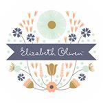 Elizabeth Olwen