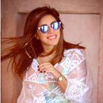 Farida El Khadem