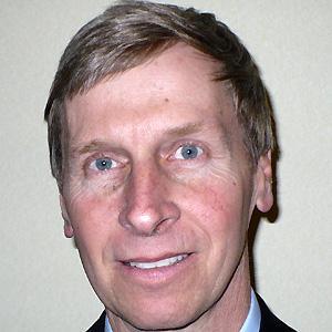 John Lynch
