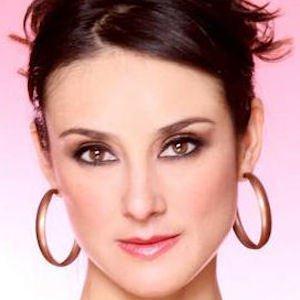 Sophie Alexander