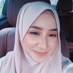 Yana Khairuddin