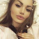 Daria Radionova