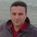 Hamidreza Hami