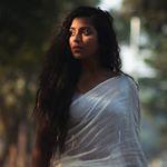 Rosi Das