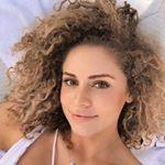 Yasmine Nicole