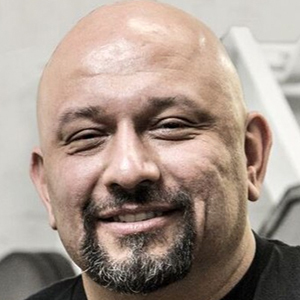 Hany Rambod