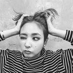 Jin Jae-Young