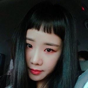 U Sung-eun