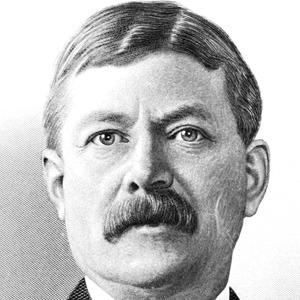 William Henry Moody