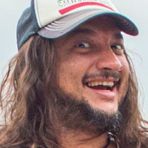Adrián Nario