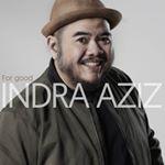 Indra Aziz