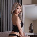 Julie Kha