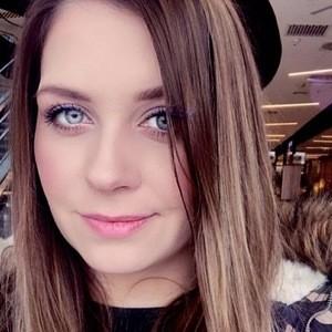 Karolina TheAmmisuDIY