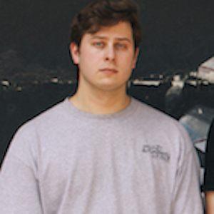 Kevin Maida