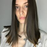 Julia Itsblitzzz